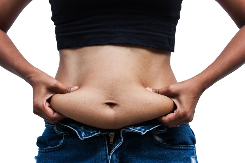 Are You A Good Candidate For CoolSculpting?