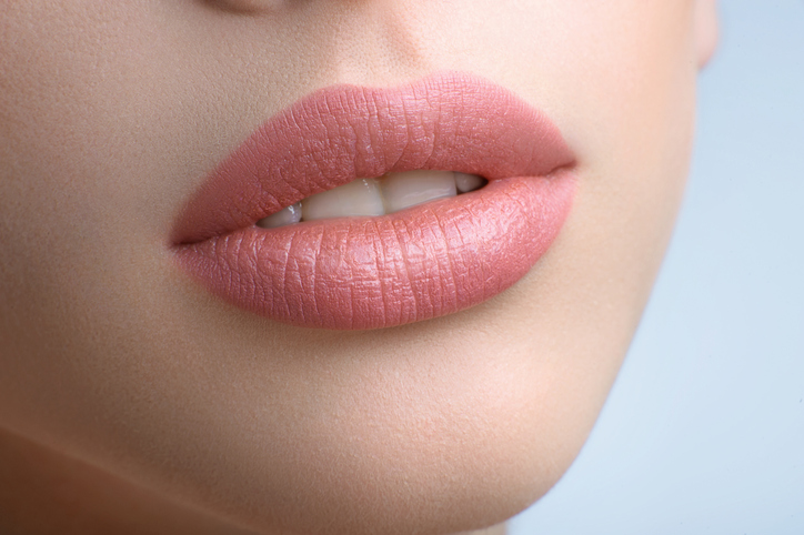 Want Fuller Sexier Lips? Lip Augmentation Is A Beautiful Solution.