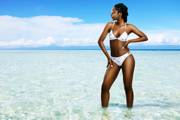What Areas Of The Body Are Best For Liposuction? Take Your Pick!