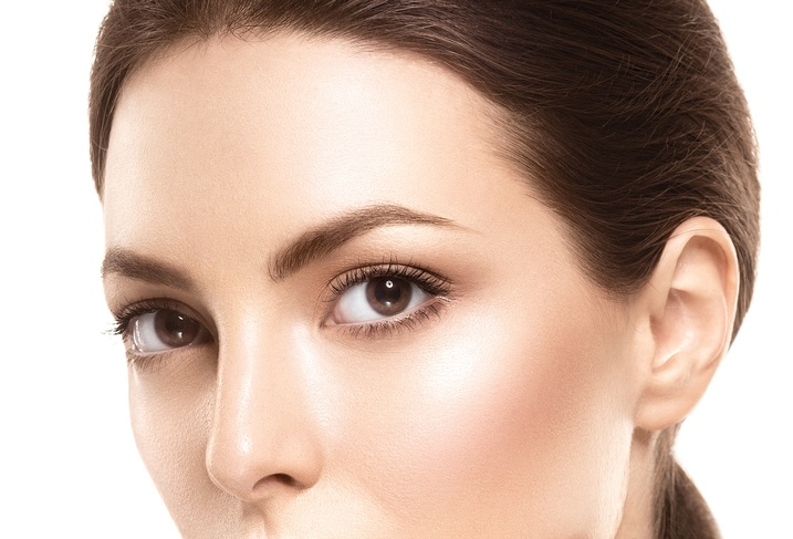 Considering a Nose Job? Here's What You Need To Know.