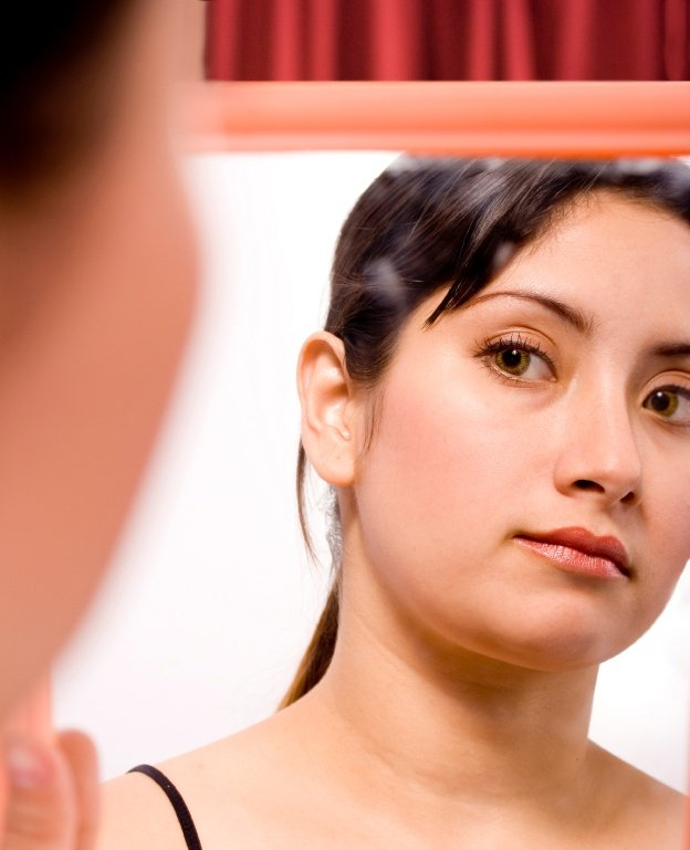 Is Plastic Surgery Right For You?