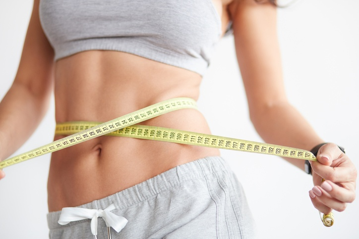 Loose Skin From Weight Loss?Consider a Tummy Tuck.
