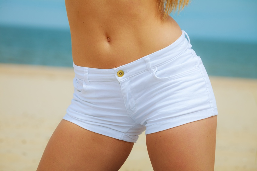 10 Things You Need To Know About Tummy Tucks