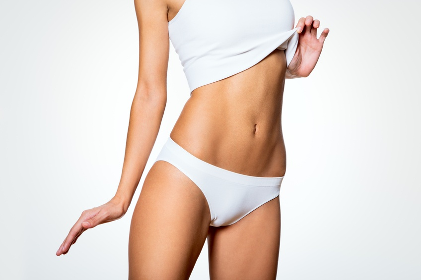 Are You A Good Candidate For A Tummy Tuck?